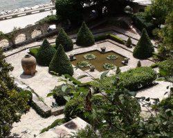 Baltchik Botanische Garten (1)
