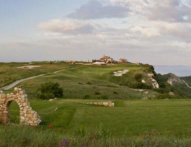 golfslider_bg_blacksea_02