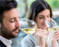 Wine-Tasting_LQ