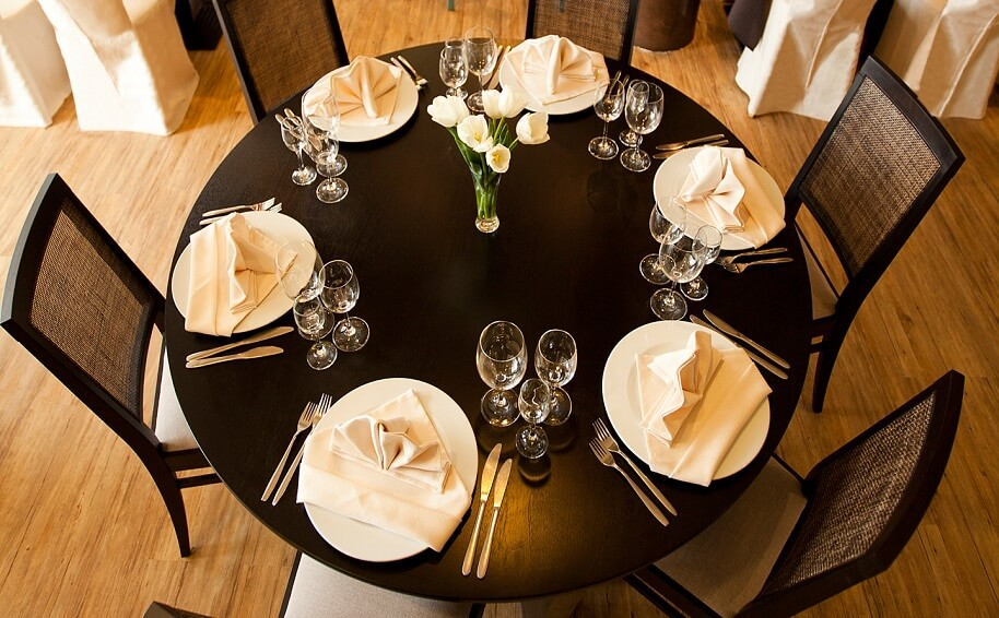 azalia restorant_ (1)