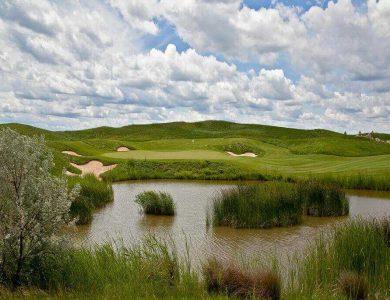 blacksearama-golf-course-_2-(2)_optimized
