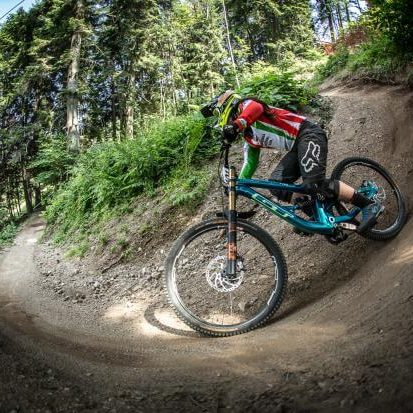 Borovets Bike
