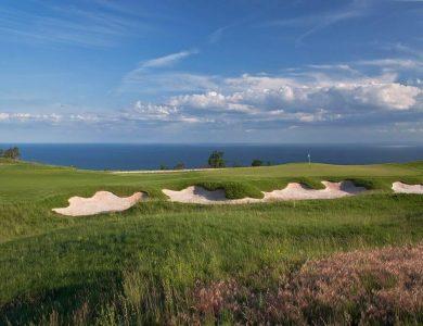 Blacksearama Golf Course (1) (1)