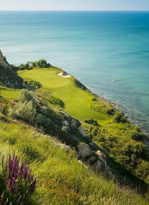 Thracian Cliffs Golf Club 5 (1)