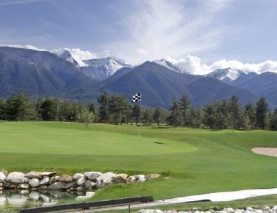 pirin-golf-country-club_ (1)