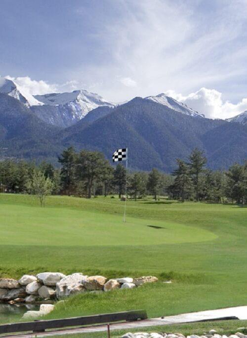 pirin-golf-country-club_ (1)