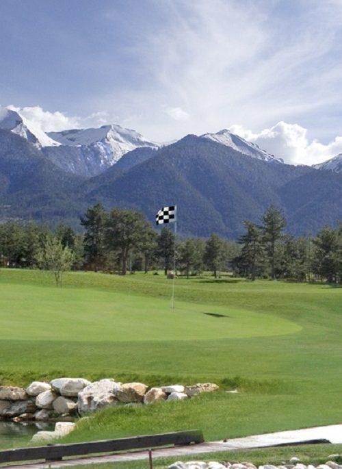 pirin-golf-country-club_