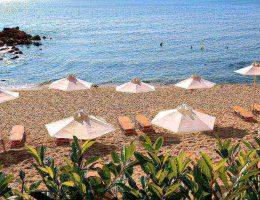 La-Mer-beach