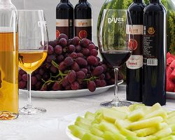 DiVes Winery Weinverkostung _02
