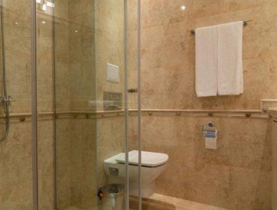 La_mer_badezimmer