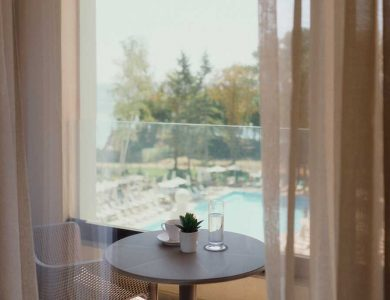 astor-garden-hotel--balkon_terasse_optimized