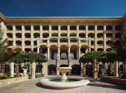 astor-garden-hotel--terasse_optimized