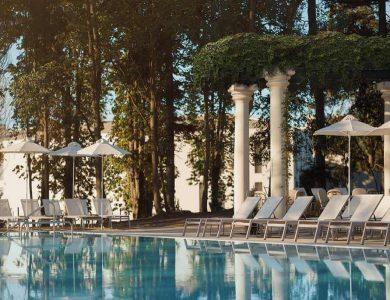 astor-garten-hotel_außenschwimmingpool
