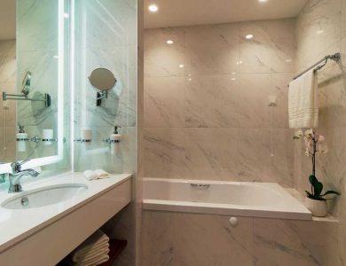 astor-garten-hotel_badezimmer