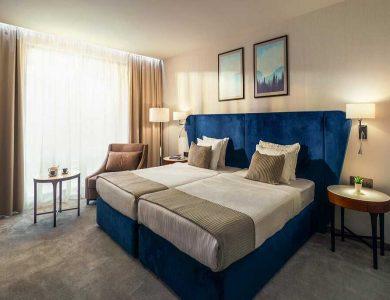 astor-garten-hotel_schlafzimmer_doppel