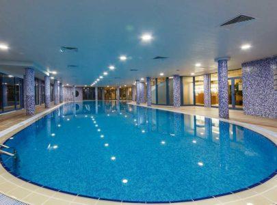azalia_swimmingpool_thermalwasser (2)