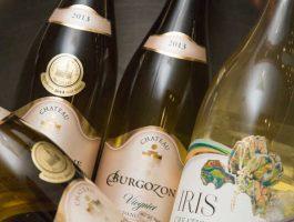 chateau_bourgozone_wine (2)