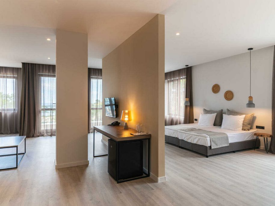 hotel-primorski,-hl appartement-2x2- (1)