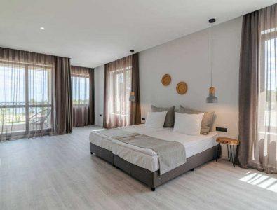hotel-primorski,-hl appartement-2x2- (2)