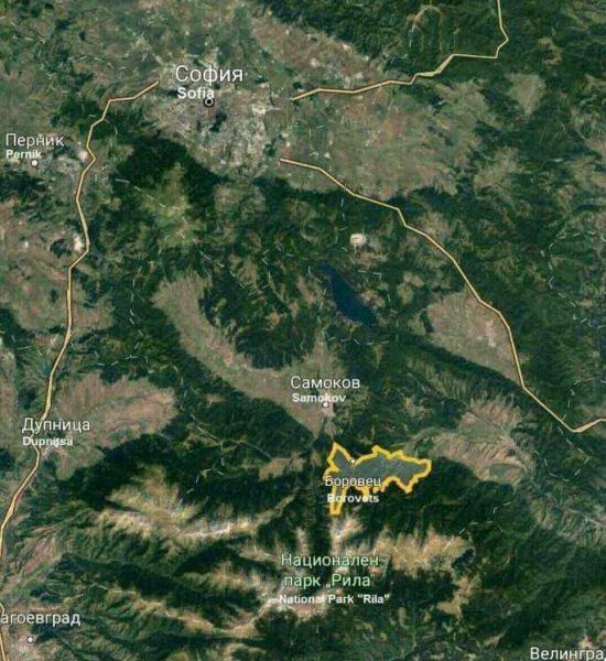 jagd-borovets-map-lat-mit-sofia