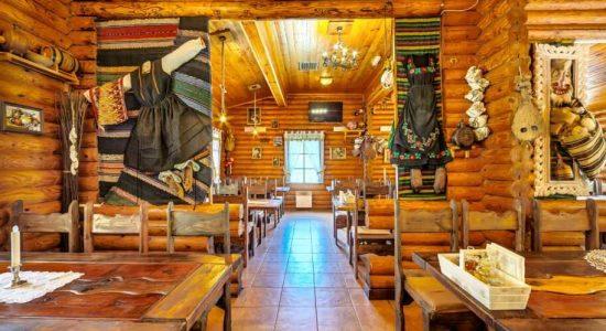 jagd_borovets_gallery-yagoda_restaurant_optimized