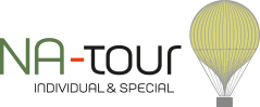 NA-tour
