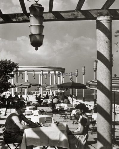 vintage druzba s_w 01 (1)