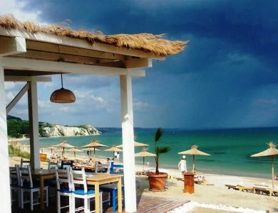 beaches-blacksearama-1