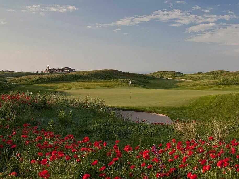 blacksearama-golf-course- (2)