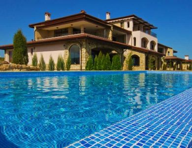 blacksearama-golf-course---villa-mit-pool-2_optimized