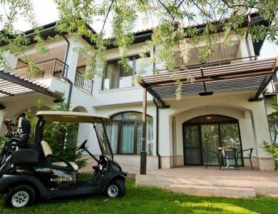 blacksearama-golf-course---villa-mit-pool-5_