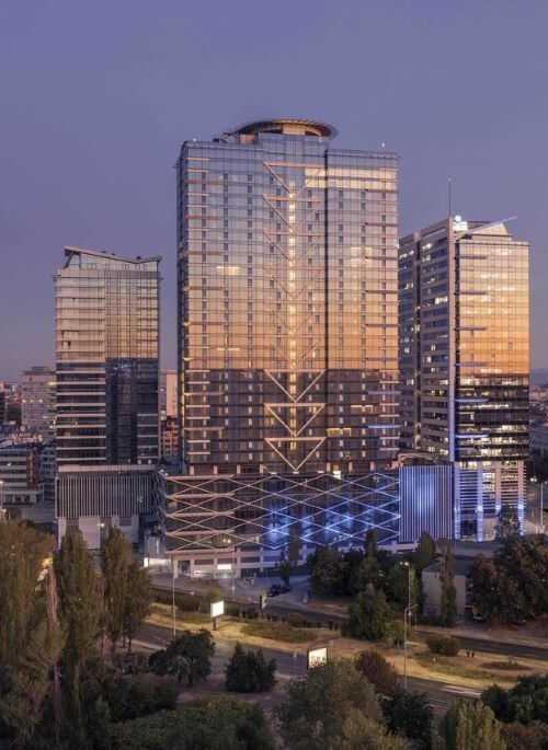 grand-hotel-milenium