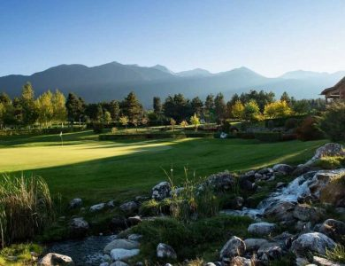 pirin-golf-country-club_2jpg_optimized