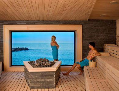 Aqua House Sauna (2)