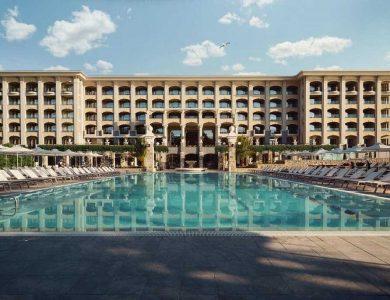 astor-garden-hotel-front